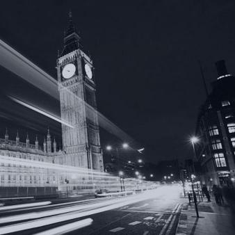 soditic london banner